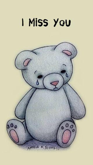 Обои на телефон иллюстрации, я, эмо, ты, тедди, слезы, скучать, рисунки, повредить, одиночество, милые, медведь, любовь, кукла, грустные, готические, высказывания, арт, missing, love, loss, i miss you bear, crying, cry, art