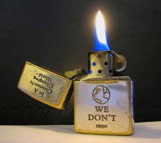 Обои на телефон сигареты, пламя, мир, zippo, lighters