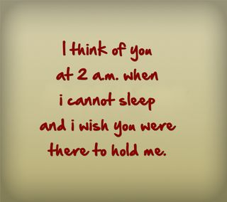 Обои на телефон пожелание, цитата, ты, сон, поговорка, новый, любовь, знаки, думать, дружба, love, i think of you, hold