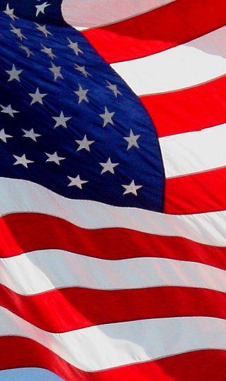 Обои на телефон американские, флаг, свобода, америка