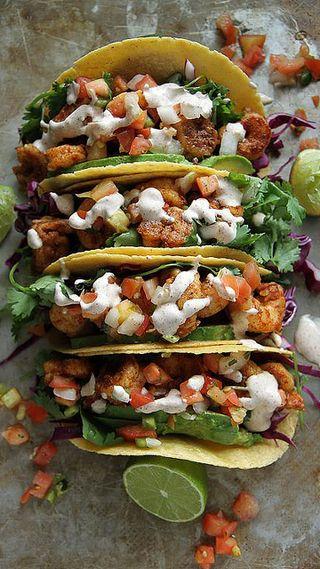 Обои на телефон свежие, стиль, красые, зеленые, еда, tacos style, taco, salad, healthy