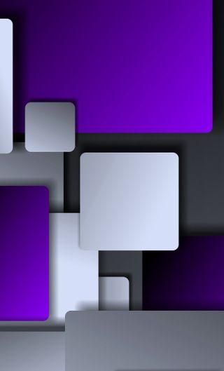 Обои на телефон цветные, геометрические, фон, абстрактные, geometric background, abstract colored