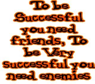 Обои на телефон успех, цитата, поговорка, мудрые, забавные, wise saying, funny saying, funny quote