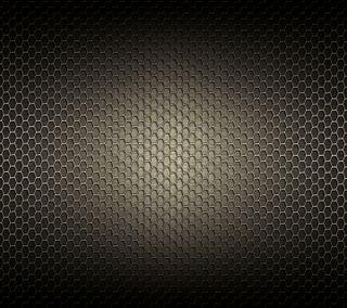 Обои на телефон черные, цветные, рисунки, карбон, абстрактные, res, m8, m7, htc one x, htc, gs5