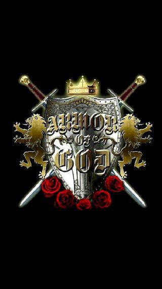 Обои на телефон военно морские, щит, удар, сила, розы, морские пехотинцы, военные, броня, бог, армия, vision strike wear, air