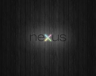 Обои на телефон черные, темные, дерево, гугл, андроид, nexus wood, nexus, google, android
