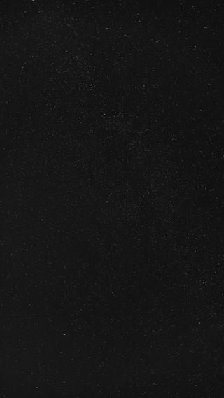 Обои на телефон звезды, черные, темные