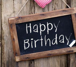 Обои на телефон пожелание, счастливые, приятные, прекрасные, любовь, крутые, день рождения, love, happy