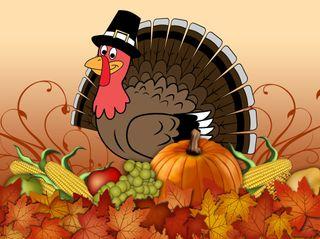 Обои на телефон hd, счастливые, праздник, турецкие, благодарение