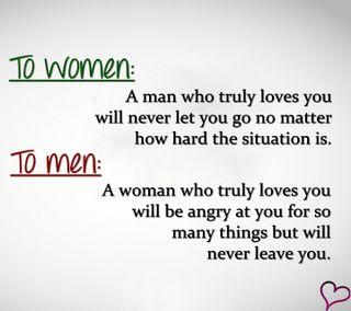 Обои на телефон i love you, love, to women and men, любовь, сердце, грустные, ты, одиночество, романтика, пара, люди, женщины