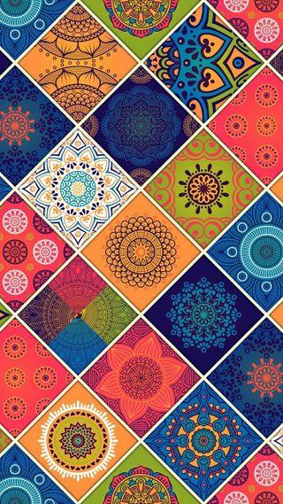 Обои на телефон узоры, пастельные, красочные, дизайн, абстрактные, uplifting, colourful abstract