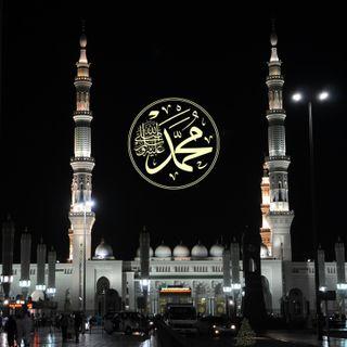 Обои на телефон саудовская, пророк, мусульманские, мечеть, ислам, prophet mosque, madinah, hijaz