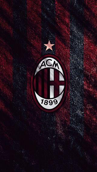 Обои на телефон италия, футбол, спортивные, логотипы, клуб, badges, acm