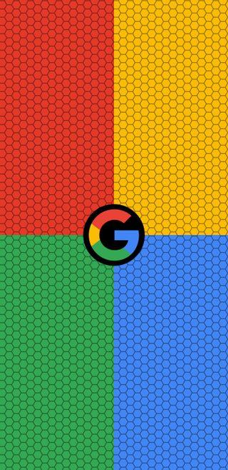 Обои на телефон икона, шаблон, цветные, новый, логотипы, крутые, гугл, mesh, hd, google sync, google, 929