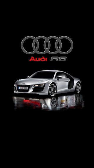 Обои на телефон турбо, спорт, машины, логотипы, гонка, ауди, racing car, r8, plus, audi