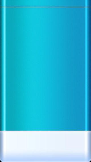 Обои на телефон домашний экран, шаблон, фон, самсунг, грани, андроид, абстрактные, samsung, android