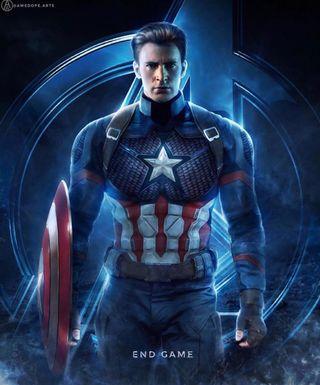 Обои на телефон финал, супергерои, мстители, марвел, комиксы, америка, marvel superheroes, marvel