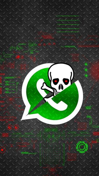 Обои на телефон опасные, экран, темы, сердце, разблокировать, привет, поцелуй, мистика, королевство, блокировка, supreme, hello, danger whatsapp