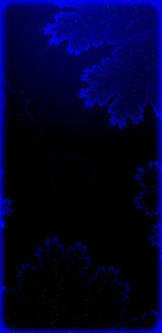 Обои на телефон яркие, современные, шаблон, черные, синие, галактика, амолед, абстрактные, s8 borders vivid, s8, galaxy, borders, amoled