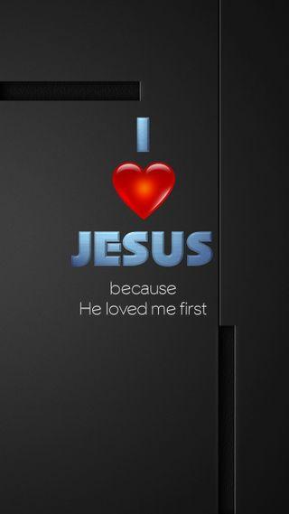 Обои на телефон библия, христианские, любовь, исус, i love jesus
