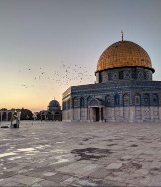Обои на телефон мечеть, palestine, masjid al aqsa, jerusalem, aqsa