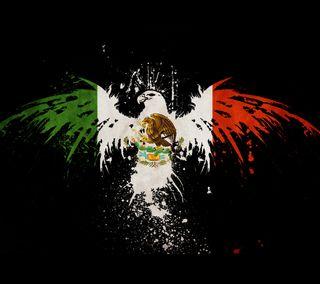 Обои на телефон спортивные, рио, олимпиада, мексика, спорт, zedgemx