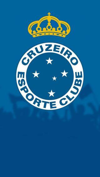 Обои на телефон реал мадрид, челси, футбольные, футбол, спорт, псж, лучшие, логотипы, команда, звезды, бразилия, барселона, manred, manblue, cruzeiroec, cruzeiro ec, cruzeiro, cec