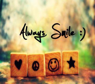 Обои на телефон эмоция, эмо, одиночество, цитата, счастливые, смайлики, одинокий, любовь, грустные, всегда, love, happy, always smile