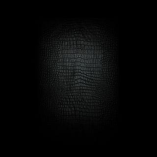 Обои на телефон узоры, черные, темные, текстуры, кожа, квадратные, square black, dark square, crocodile black