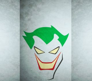 Обои на телефон чудо, супермен, мстители, марвел, железный человек, джокер, бэтмен, marvel, dc