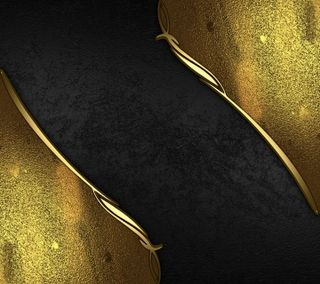 Обои на телефон элегантные, черные, золотые, дизайн, gold black backround, elegant gold black, elegant design