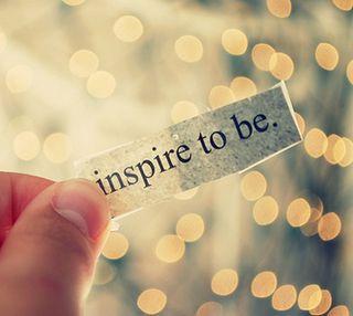Обои на телефон сам, боке, любовь, жизнь, вдохновляющие, love, inspire bokeh