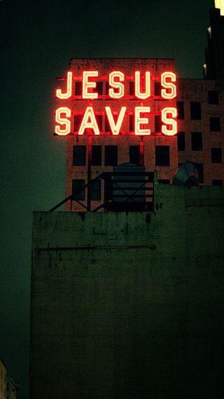 Обои на телефон религиозные, цитата, христос, христианские, религия, исус, духовные, духовность, вдохновляющие, бог, библия, jesus saves, jesus quotes, jesus quote