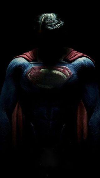 Обои на телефон супермен, супер, man