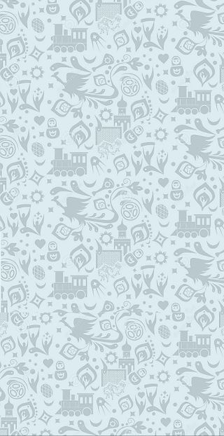 Обои на телефон фифа, чашка, фон, случайные, россия, мир, логотипы, russia 2018 logo, fifa world cup