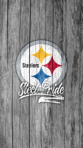 Обои на телефон прайд, футбол, спорт, питтсбург, команда, дерево, steelers, pittsburgh pride hd, nfl, hd