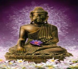 Обои на телефон статуя, будда, самсунг, галактика, бог, worship, samsung nexus galaxy, lillie
