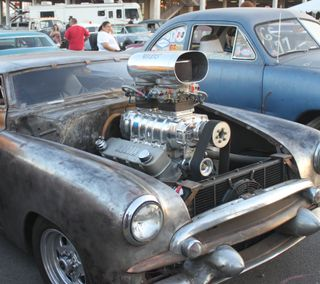 Обои на телефон шоу, макс, безумные, машины, грузовики, mad max car show, classics