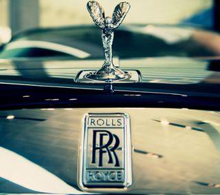 Обои на телефон роскошные, роллс, машины, rolls royce, luxury
