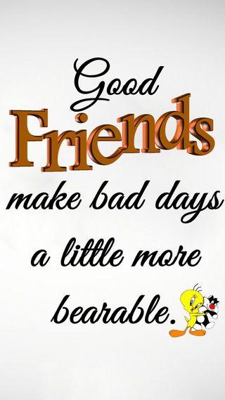Обои на телефон цитата, поговорка, плохой, новый, крутые, знаки, друзья, good, bearable, bad