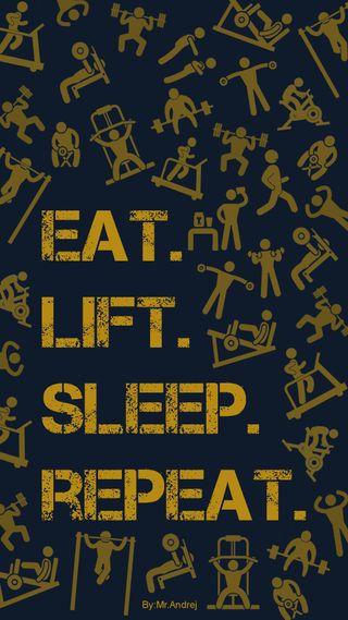Обои на телефон calistenics, fitnessmotivation, mot, weight, gym motivation, цитата, мотивация, спортзал, мотивационные, фитнес, тренировка, бодибилдинг