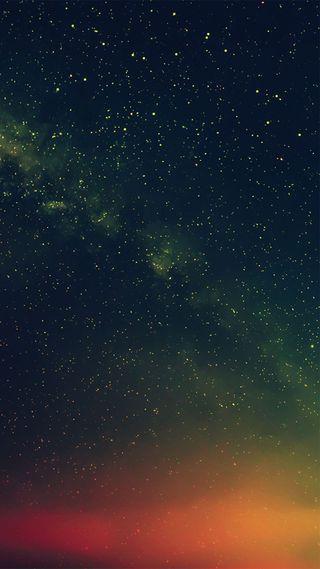 Обои на телефон вселенная, природа, небо, космос, звезды, звезда, галактика, stars in the sky, galaxy