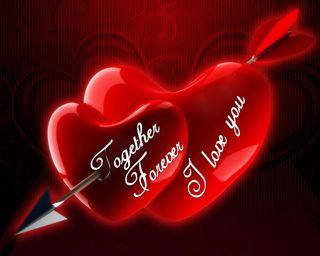 Обои на телефон вместе, цитата, флирт, сердце, поговорка, новый, навсегда, любовь, знаки, love