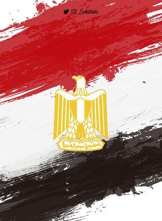 Обои на телефон россия, чашка, футбольные, футбол, флаги, флаг, фифа, мир, команда, египет, egipto