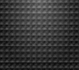 Обои на телефон квадратные, черные, темные, текстуры, самсунг, коробка, гугл, samsung, nexus, google
