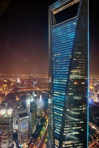 Обои на телефон китай, жизнь, город, азиатские, city lifes