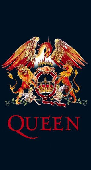 Обои на телефон эмблемы, королева, джон, группа, roger taylor, queen emblem, john deacon, freddie mercury, brian may, bohemian rhapsody