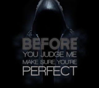 Обои на телефон не, я, цитата, судить, сердце, рисунки, прекрасные, написано, милые, любовь, друзья, love, dont judge me