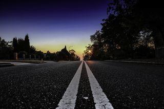Обои на телефон дороги, я, улица, темные, сезон, погода, ночь, зима, ездить, дорога, дождь, день, drive me