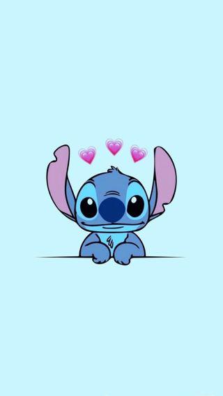 Обои на телефон love, lilo stitch, любовь, синие, стич, черепаха, пицца, лило